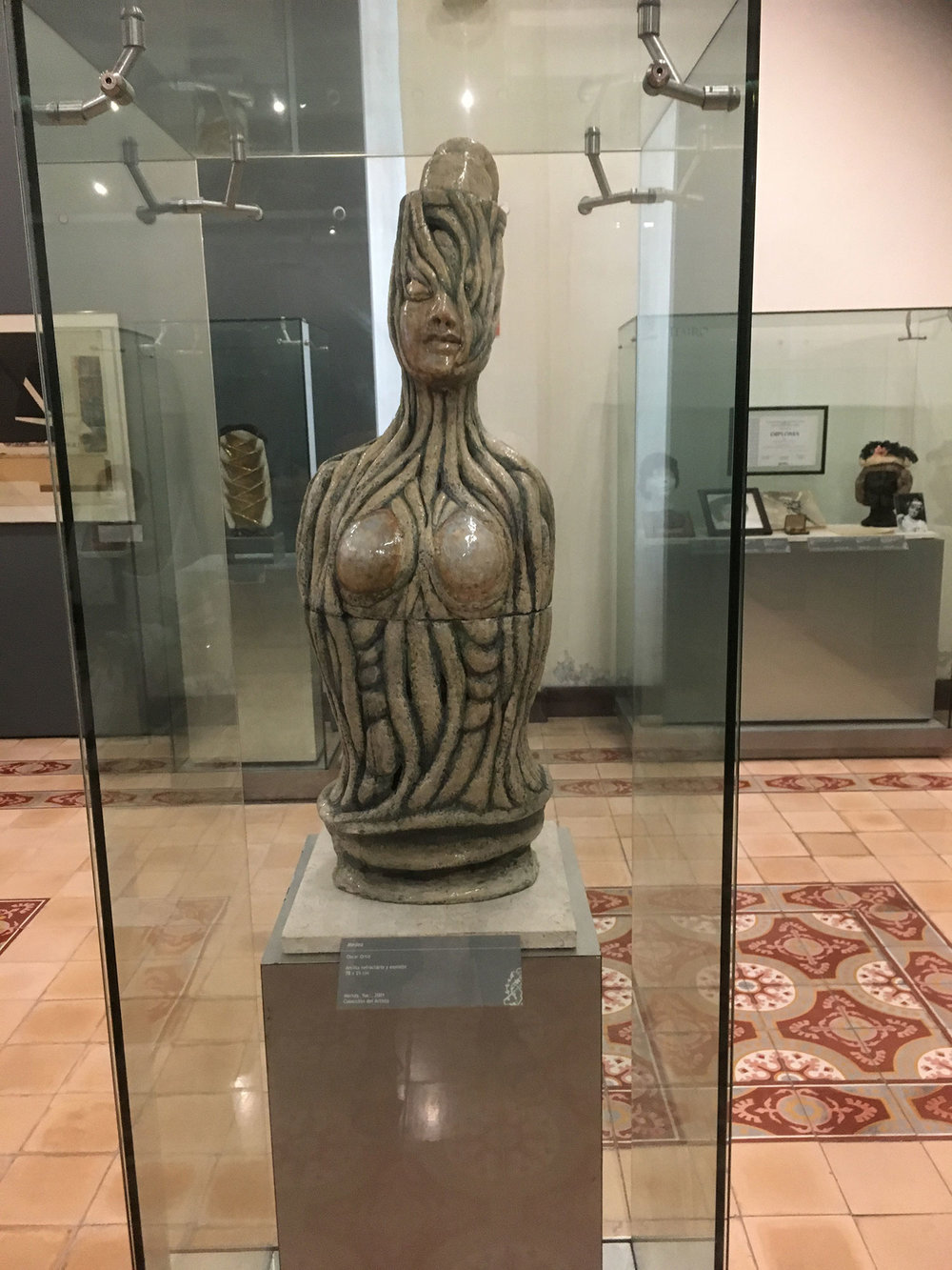 Hammocks_and_Ruins_Blog_Riviera_Maya_Mexico_Travel_Discover_Yucatan_What_to_do_Museums_Merida_City_Museum_32.jpg