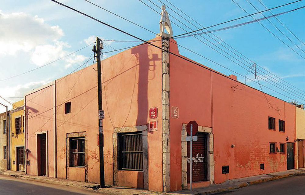 Hammocks_and_Ruins_Blog_Riviera_Maya_Mexico_Travel_Discover_Yucatan_What_to_do_Museums_Merida_City_Museum_9.jpg