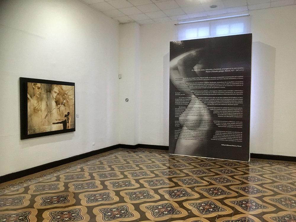Hammocks_and_Ruins_Blog_Riviera_Maya_Mexico_Travel_Discover_Yucatan_What_to_do_Museums_Merida_City_Museum_38.jpg