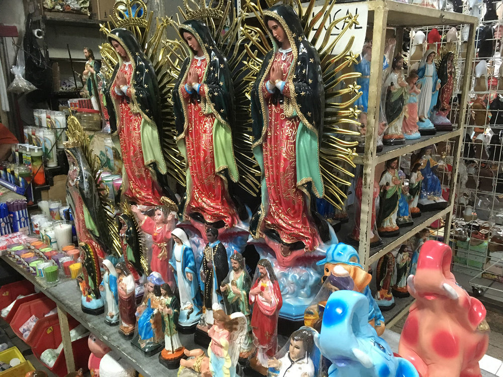 Hammocks_and_Ruins_Blog_Riviera_Maya_Mexico_Travel_Discover_Yucatan_What_to_do_Museums_Merida_City_Museum_1.jpg