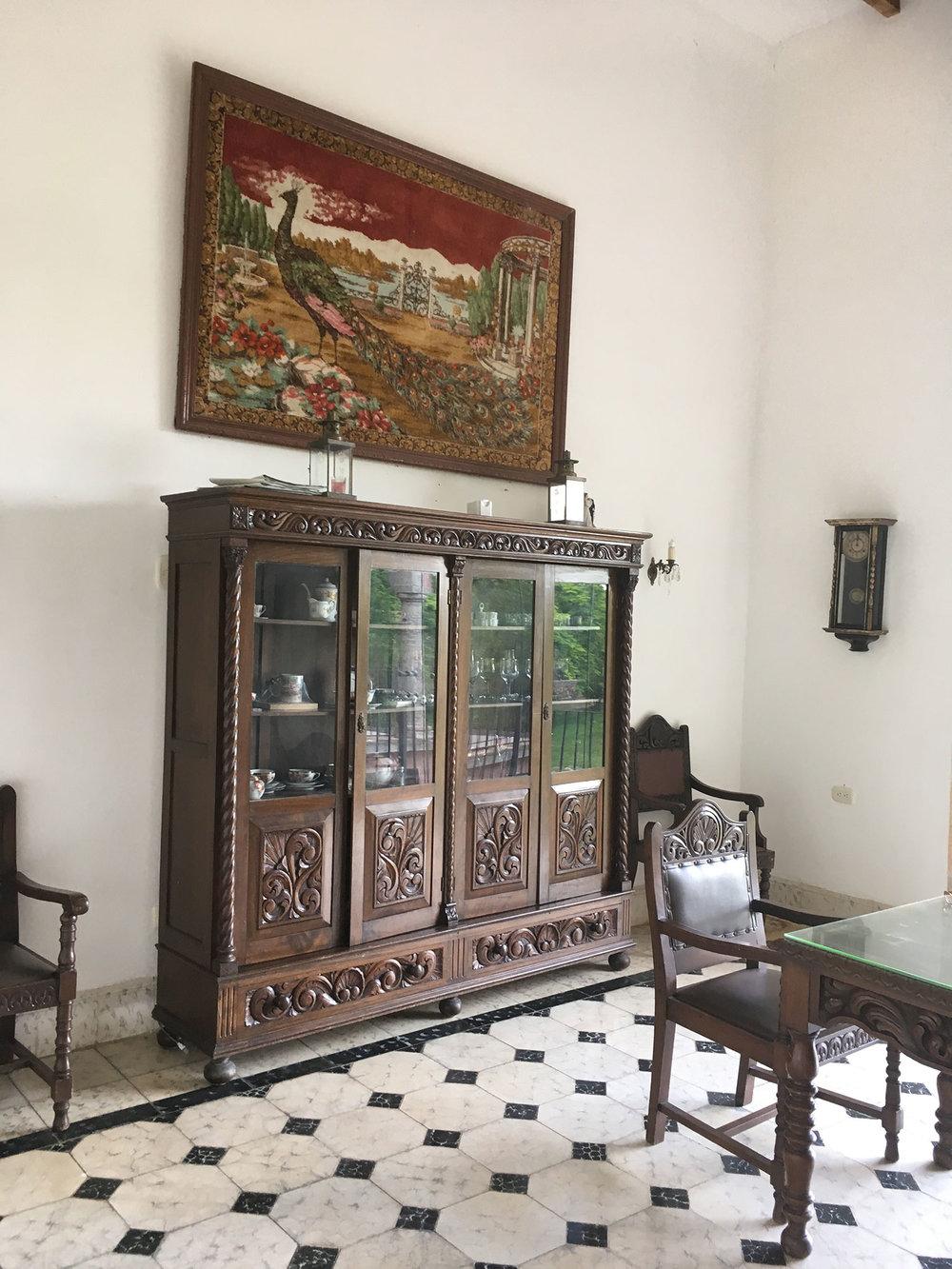 Hammocks_and_Ruins_Blog_Riviera_Maya_Mexico_Travel_Discover_Yucatan_What_to_do_Merida_Haciendas_Tepich_13.jpg