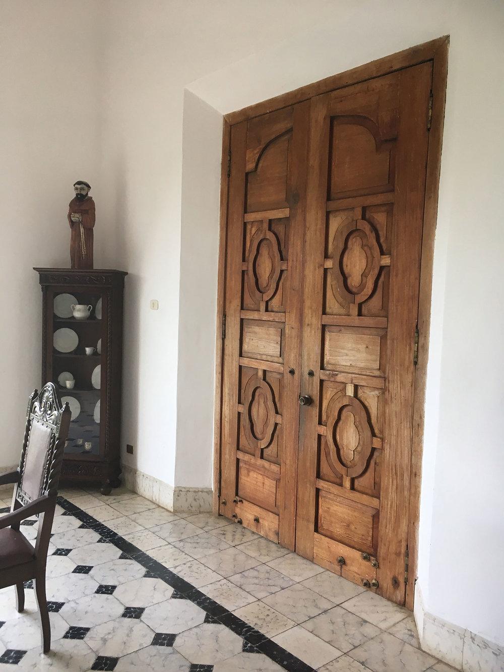 Hammocks_and_Ruins_Blog_Riviera_Maya_Mexico_Travel_Discover_Yucatan_What_to_do_Merida_Haciendas_Tepich_14.jpg