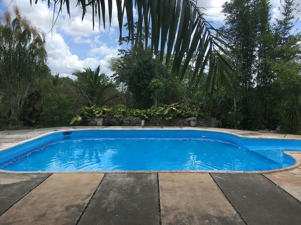 Hammocks_and_Ruins_Blog_Riviera_Maya_Mexico_Travel_Discover_Yucatan_What_to_do_Merida_Haciendas_Tepich_16.jpg