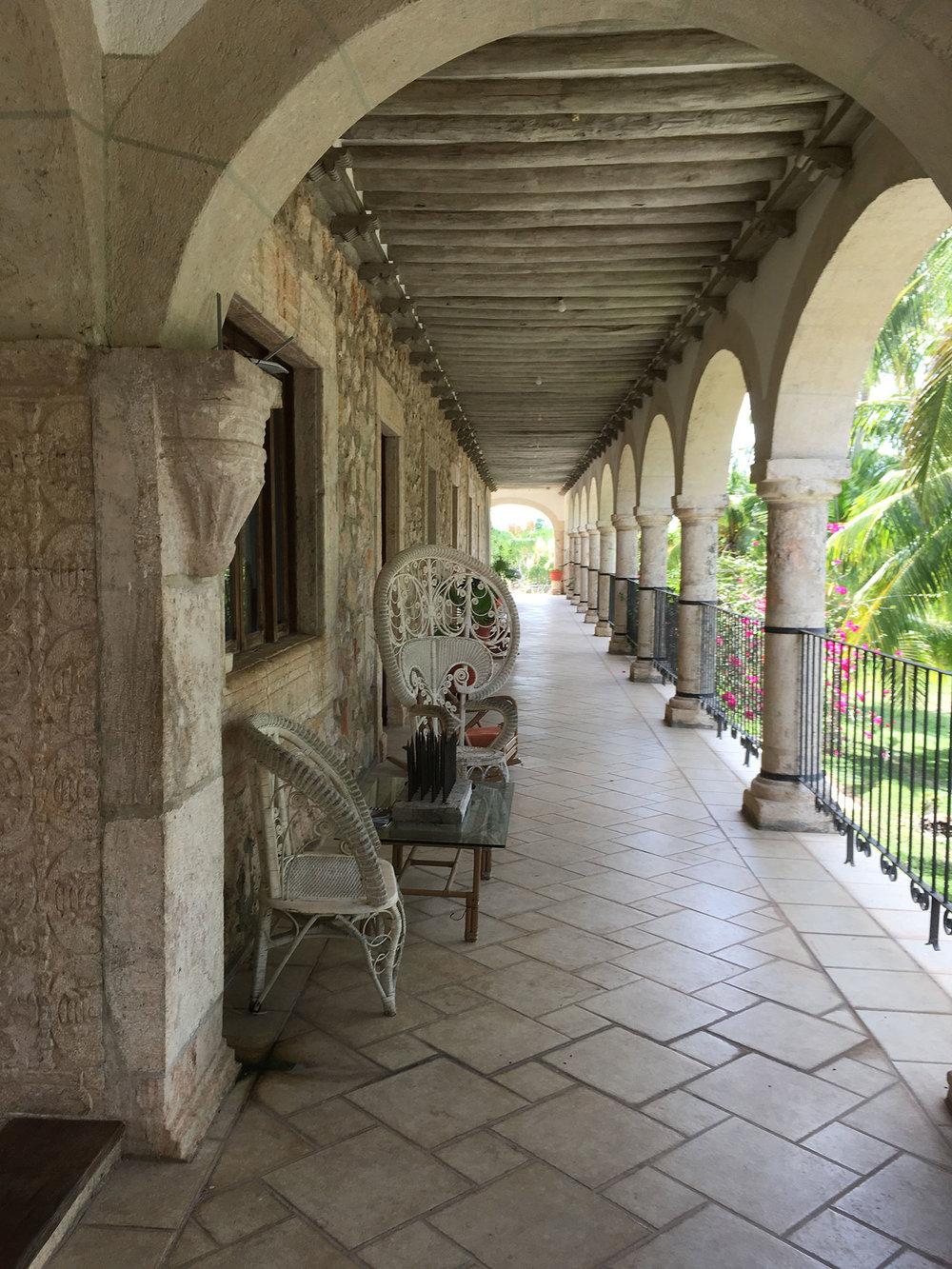 Hammocks_and_Ruins_Blog_Riviera_Maya_Mexico_Travel_Discover_Yucatan_What_to_do_Merida_Haciendas_Tepich_8.jpg