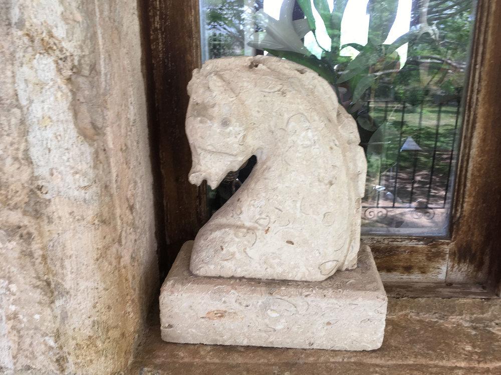 Hammocks_and_Ruins_Blog_Riviera_Maya_Mexico_Travel_Discover_Yucatan_What_to_do_Merida_Haciendas_Tepich_10.jpg