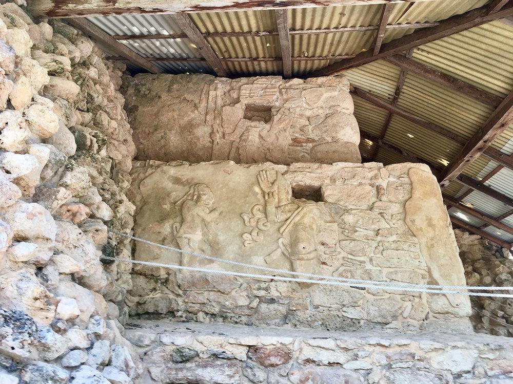 Hammocks_and_Ruins_Blog_Riviera_Maya_Mexico_Travel_Discover_Yucatan_What_to_do_Maya_Archeology_Mayapan_Ruins_68.jpg