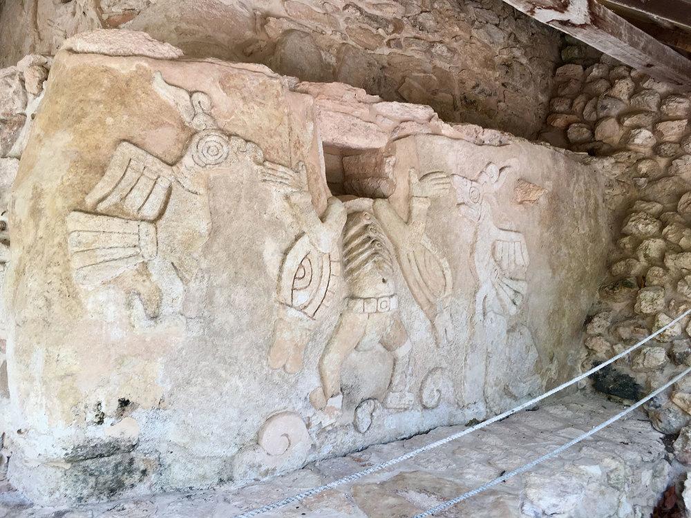 Hammocks_and_Ruins_Blog_Riviera_Maya_Mexico_Travel_Discover_Yucatan_What_to_do_Maya_Archeology_Mayapan_Ruins_67.jpg