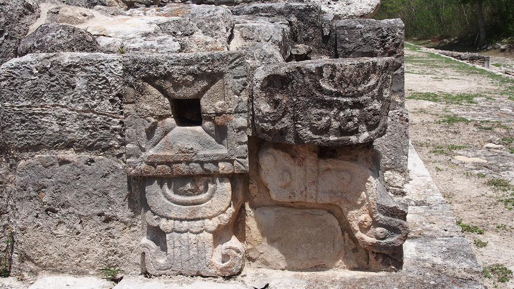 Hammocks_and_Ruins_Blog_Riviera_Maya_Mexico_Travel_Discover_Yucatan_What_to_do_Maya_Archeology_Mayapan_Ruins_109.jpg