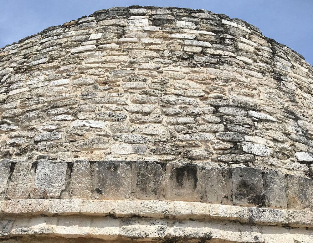 Hammocks_and_Ruins_Blog_Riviera_Maya_Mexico_Travel_Discover_Yucatan_What_to_do_Maya_Archeology_Mayapan_Ruins_40 copy.jpg