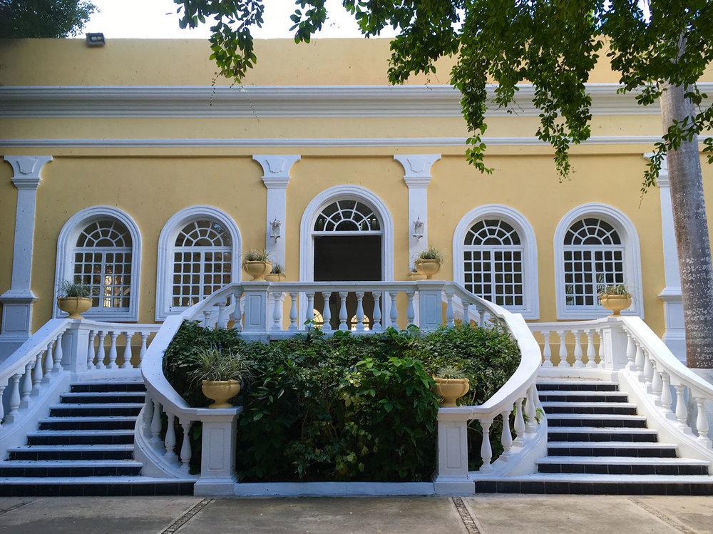 Hammocks_and_Ruins_Blog_Riviera_Maya_Mexico_Travel_Discover_Yucatan_What_to_do_Merida_Haciendas_Teya_3.jpg