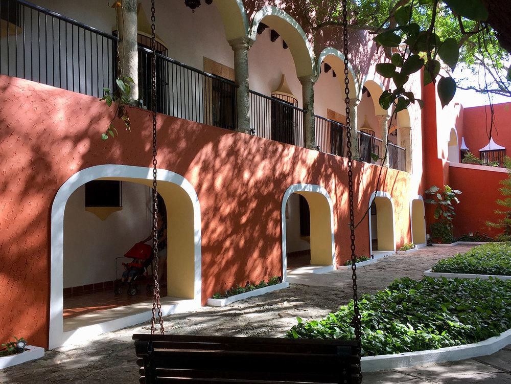 Hammocks_and_Ruins_Blog_Riviera_Maya_Mexico_Travel_Discover_Yucatan_What_to_do_Merida_Haciendas_Teya_14.jpg