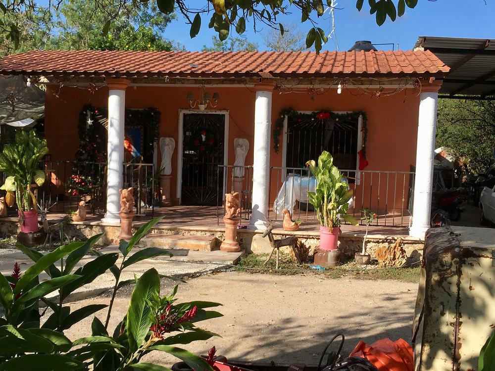 Hammocks_and_Ruins_Blog_Riviera_Maya_Mexico_Travel_Discover_Yucatan_What_to_do_Merida_Haciendas_Teya_54.jpg