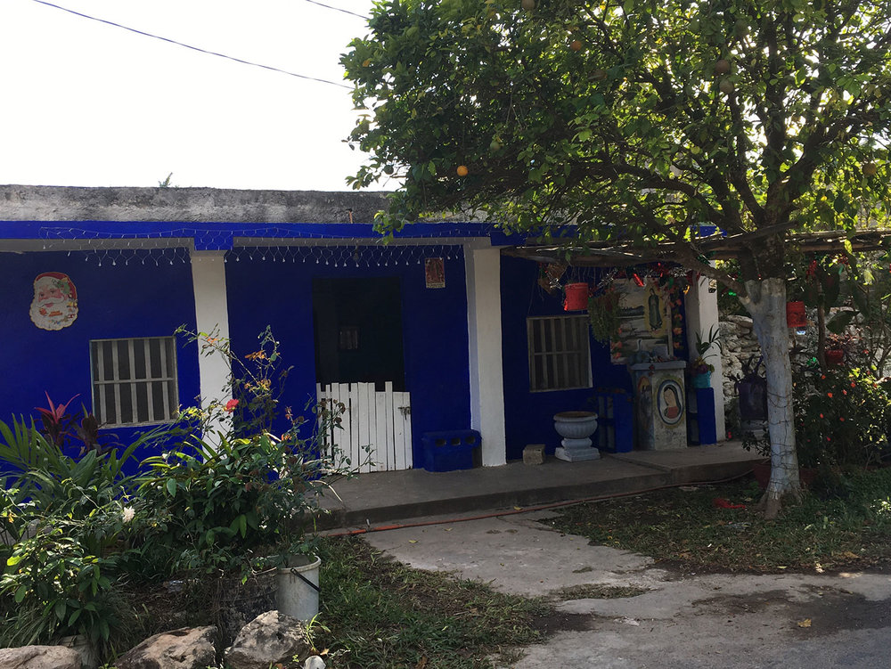 Hammocks_and_Ruins_Blog_Riviera_Maya_Mexico_Travel_Discover_Yucatan_What_to_do_Merida_Haciendas_Teya_52.jpg