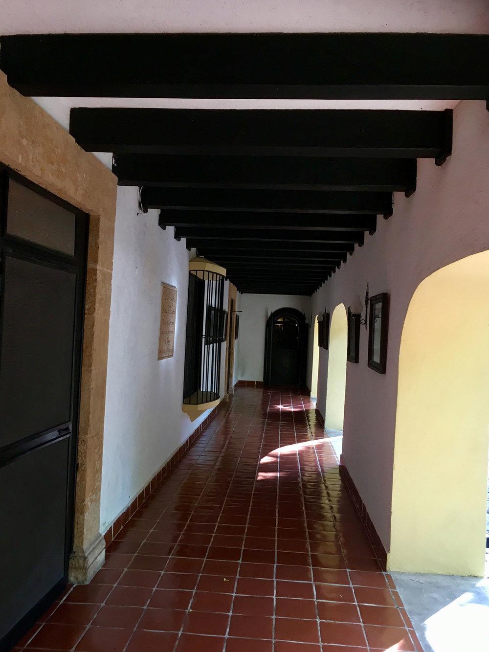 Hammocks_and_Ruins_Blog_Riviera_Maya_Mexico_Travel_Discover_Yucatan_What_to_do_Merida_Haciendas_Teya_15.jpg