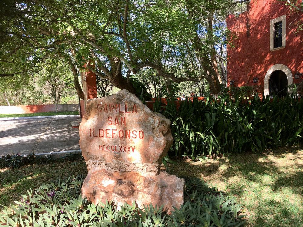 Hammocks_and_Ruins_Blog_Riviera_Maya_Mexico_Travel_Discover_Yucatan_What_to_do_Merida_Haciendas_Teya_10.jpg
