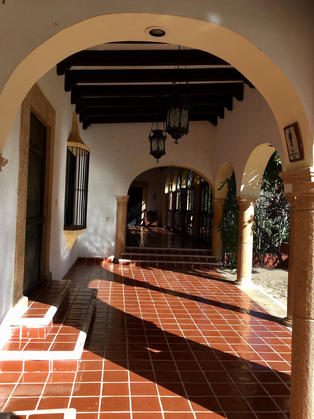 Hammocks_and_Ruins_Blog_Riviera_Maya_Mexico_Travel_Discover_Yucatan_What_to_do_Merida_Haciendas_Teya_33.jpg