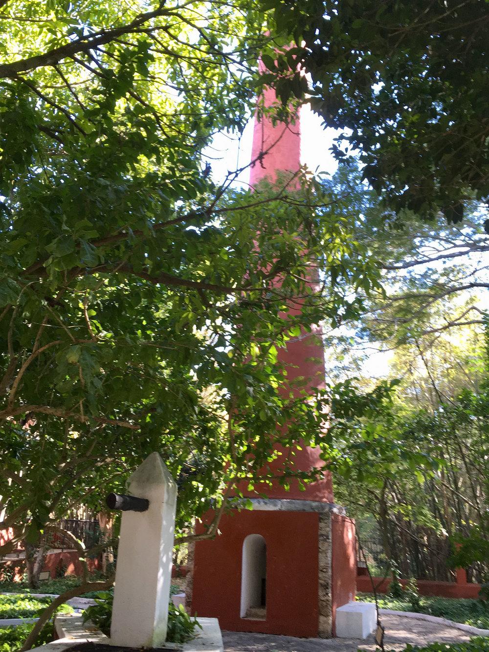Hammocks_and_Ruins_Blog_Riviera_Maya_Mexico_Travel_Discover_Yucatan_What_to_do_Merida_Haciendas_Teya_32.jpg