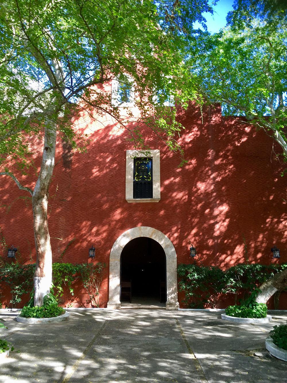Hammocks_and_Ruins_Blog_Riviera_Maya_Mexico_Travel_Discover_Yucatan_What_to_do_Merida_Haciendas_Teya_5.jpg