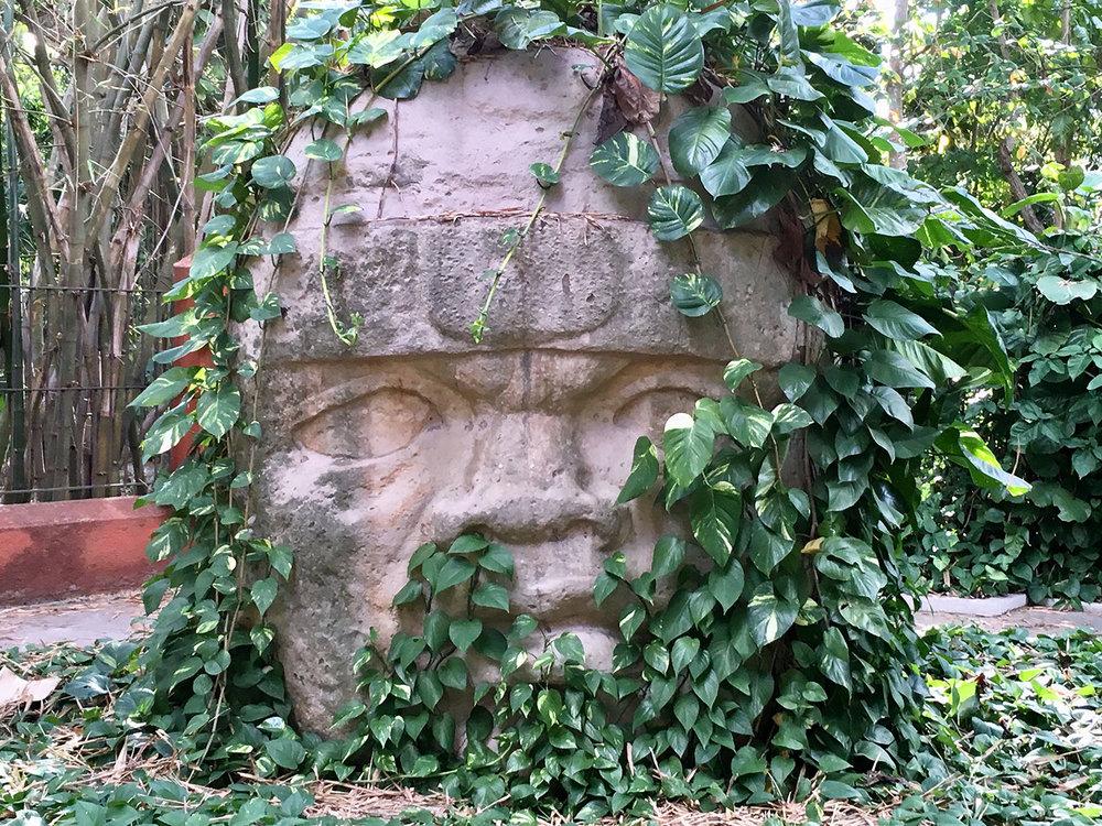 Hammocks_and_Ruins_Blog_Riviera_Maya_Mexico_Travel_Discover_Yucatan_What_to_do_Merida_Haciendas_Teya_46.jpg