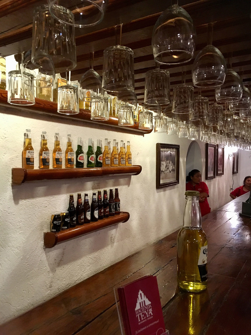 Hammocks_and_Ruins_Blog_Riviera_Maya_Mexico_Travel_Discover_Yucatan_What_to_do_Merida_Haciendas_Teya_28.jpg