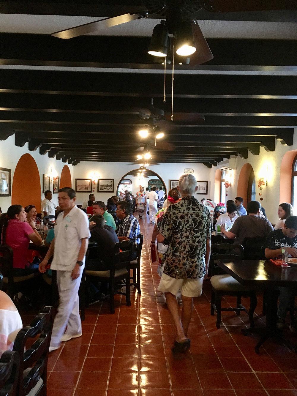 Hammocks_and_Ruins_Blog_Riviera_Maya_Mexico_Travel_Discover_Yucatan_What_to_do_Merida_Haciendas_Teya_18.jpg