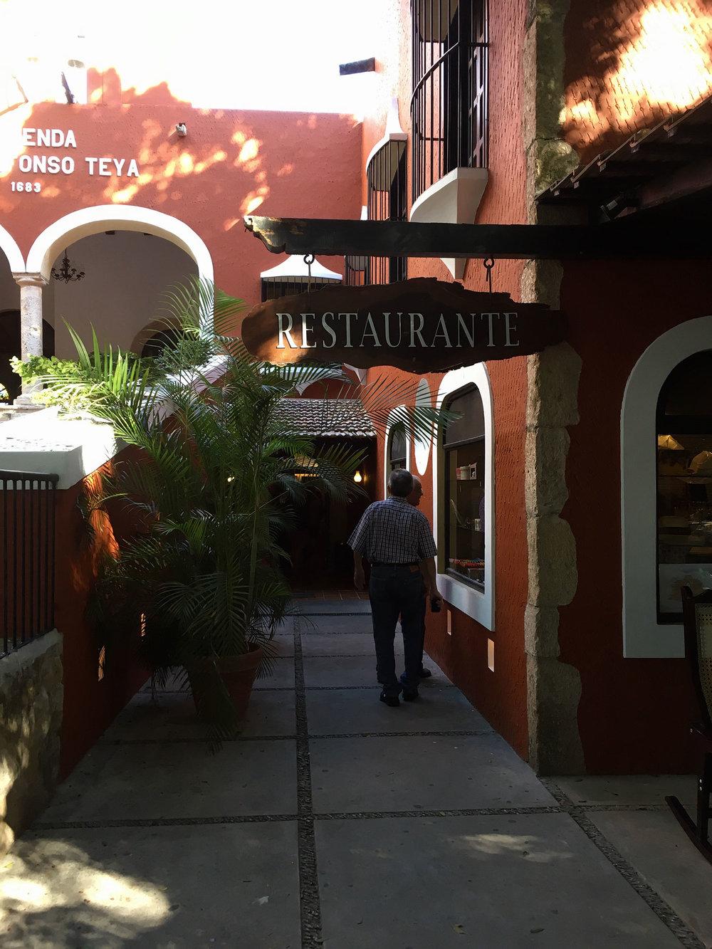 Hammocks_and_Ruins_Blog_Riviera_Maya_Mexico_Travel_Discover_Yucatan_What_to_do_Merida_Haciendas_Teya_29.jpg