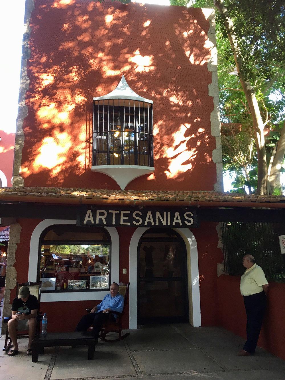 Hammocks_and_Ruins_Blog_Riviera_Maya_Mexico_Travel_Discover_Yucatan_What_to_do_Merida_Haciendas_Teya_30.jpg