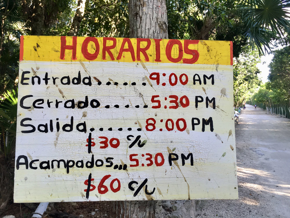 Hammocks_and_Ruins_Riviera_Maya_Mexico_Explore_What_to_Do_Valladolid_Yucatan_Cenote_Zaci_30.jpg