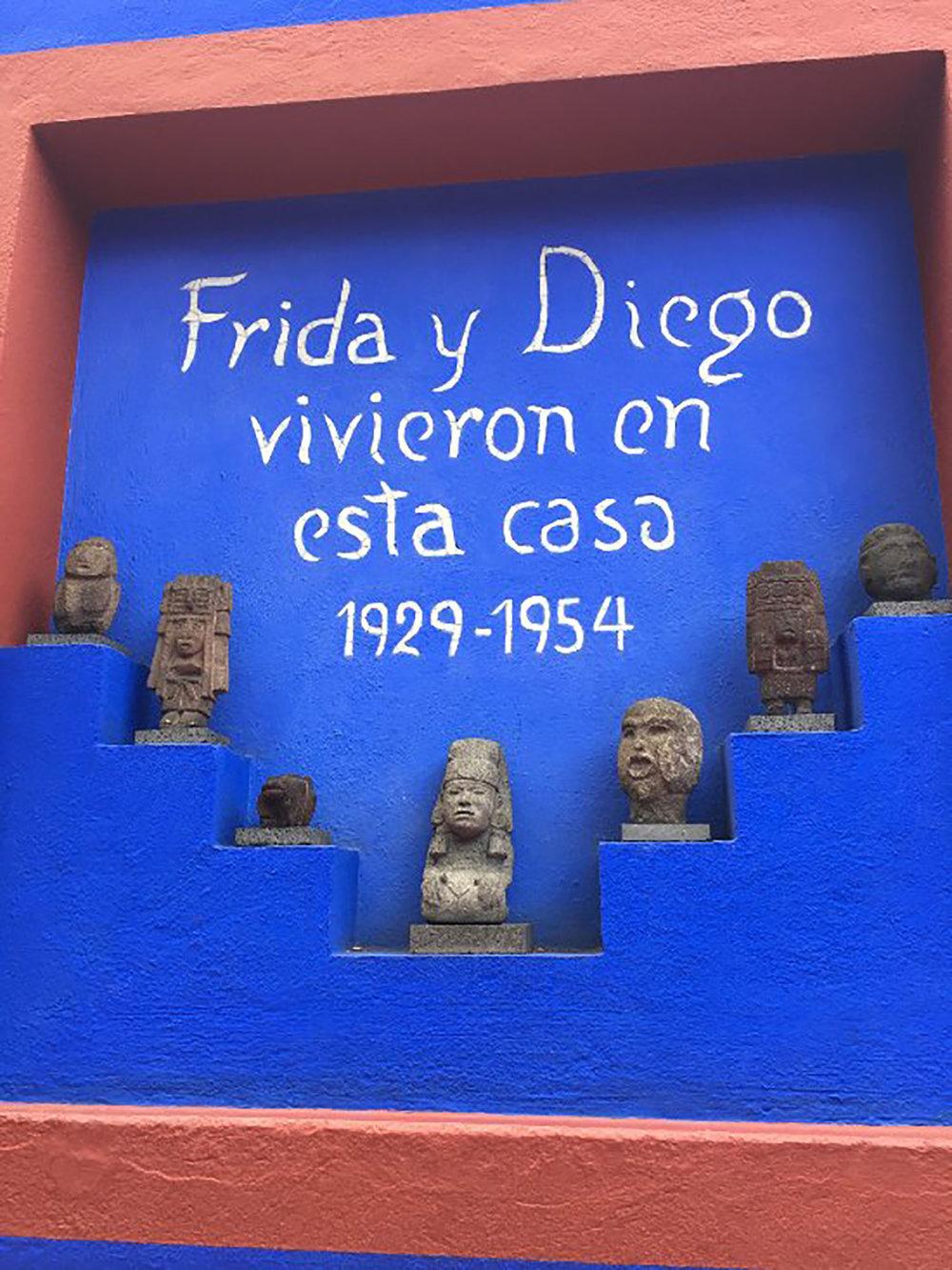 Hammocks_and_Ruins_Riviera_Maya_Mexico_Stories_Mayan_Mythology_Towns_Cities_What_to_Do_Mexico_City_Cuidad_Museums_Frida_Khalo_Blue_House_13.jpg