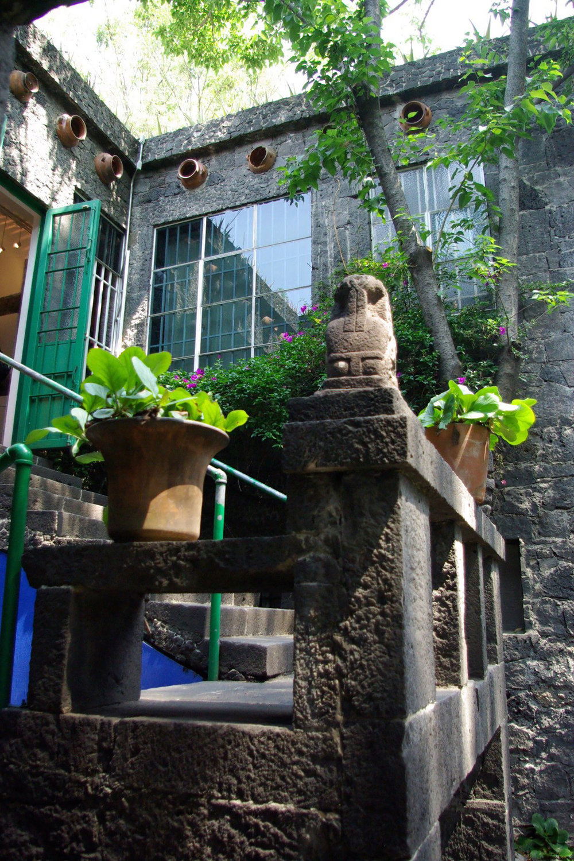 Hammocks_and_Ruins_Riviera_Maya_Mexico_Stories_Mayan_Mythology_Towns_Cities_What_to_Do_Mexico_City_Cuidad_Museums_Frida_Khalo_Blue_House_24.jpg