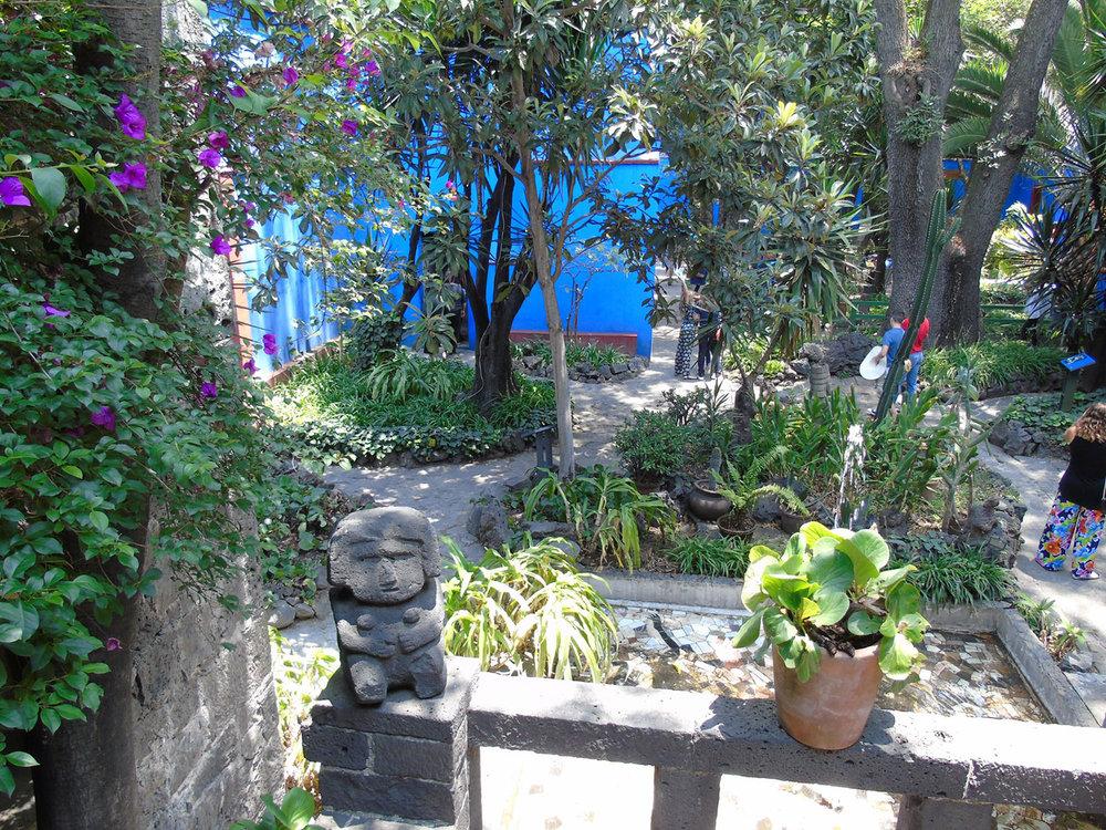 Hammocks_and_Ruins_Riviera_Maya_Mexico_Stories_Mayan_Mythology_Towns_Cities_What_to_Do_Mexico_City_Cuidad_Museums_Frida_Khalo_Blue_House_15.jpg