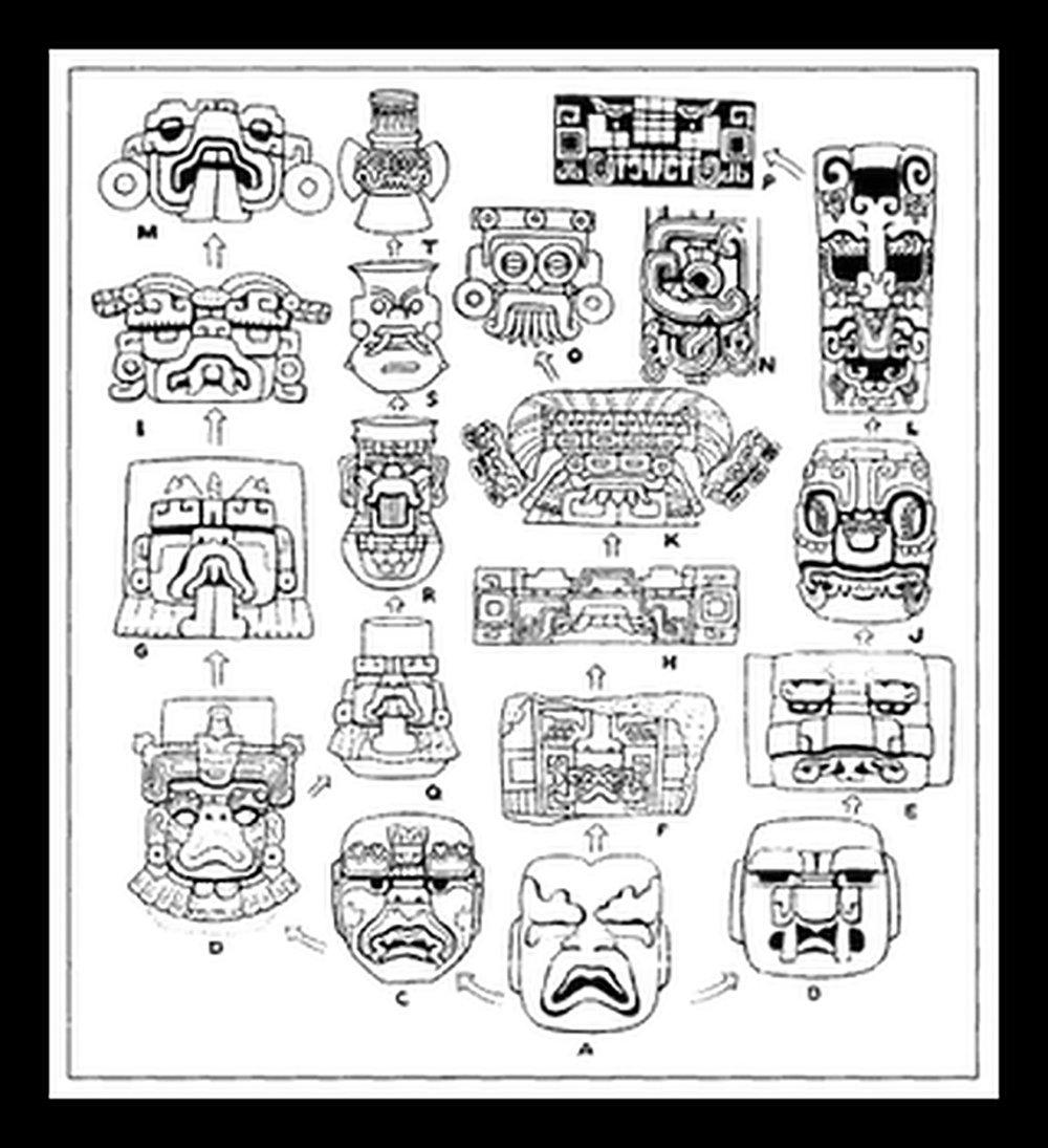 Hammocks_and_Ruins_Mayan_Mythology_What_to_Do_Mexico_Maya_Mysteries_Goggles_26.jpg