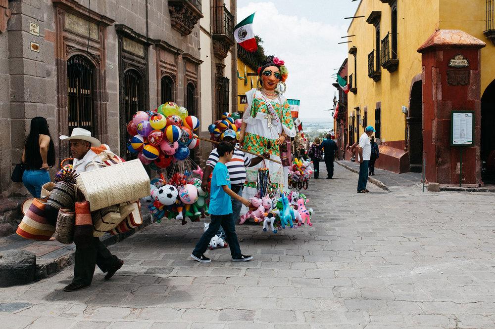Hammocks_and_Ruins_Mayan_Mythology_What_to_Do_Mexico_Maya_San Miguel de Allende_24.jpg