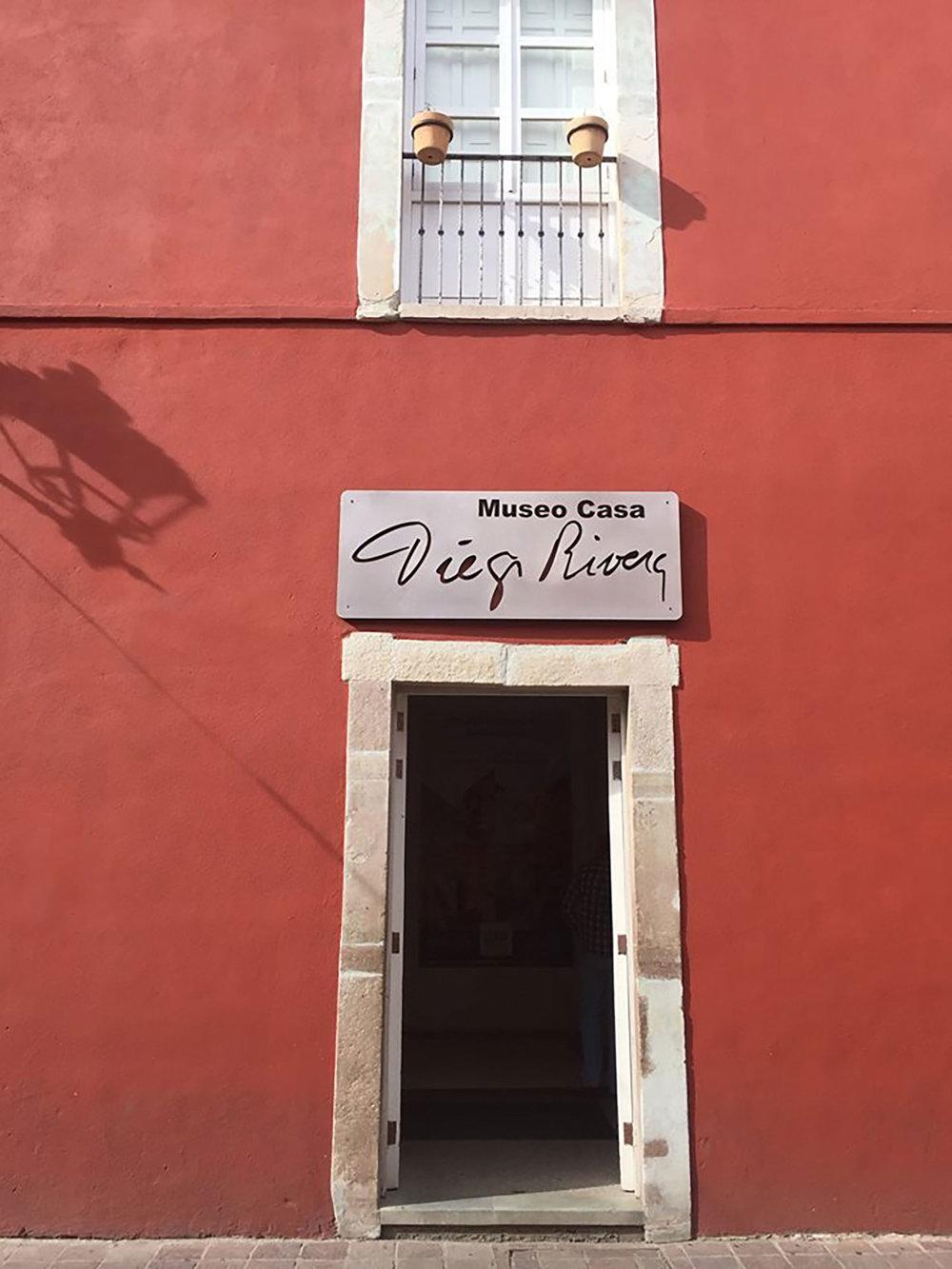 Hammocks_and_Ruins_Mayan_Mythology_What_to_Do_Mexico_Maya_Guanajuato_12.jpg