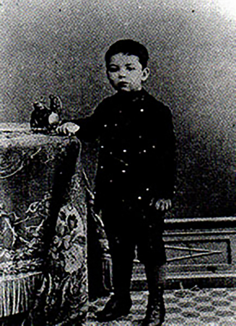 Diego in 1890:  twitter.com .