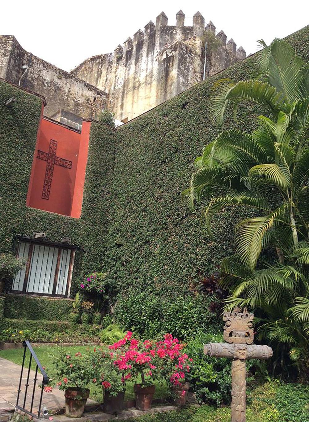 Hammocks_and_Ruins_Mayan_Mythology_What_to_Do_Mexico_Maya_Diego_Rivera_Museum_Robert_Brady_Cuernavaca_2.jpg