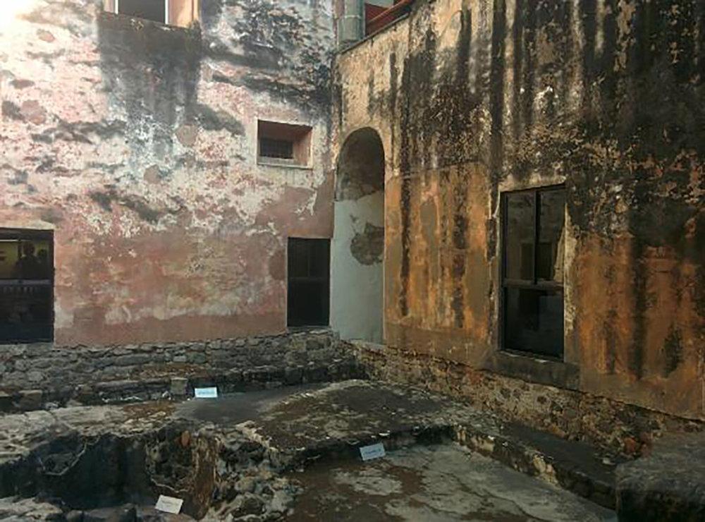 Hammocks_and_Ruins_Mayan_Mythology_What_to_Do_Mexico_Maya_Cuernavaca_Palace_of_Cortes_8.jpg