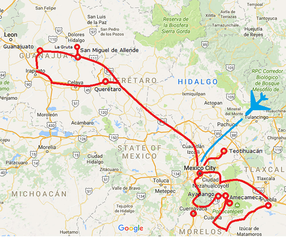 Mexico_City_routes.jpg