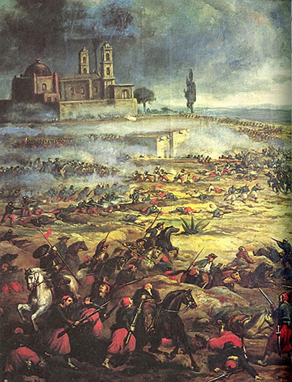 Hammocks_and_Ruins_Mayan_Mythology_What_to_Do_Mexico_Maya_Puebla_4.jpg