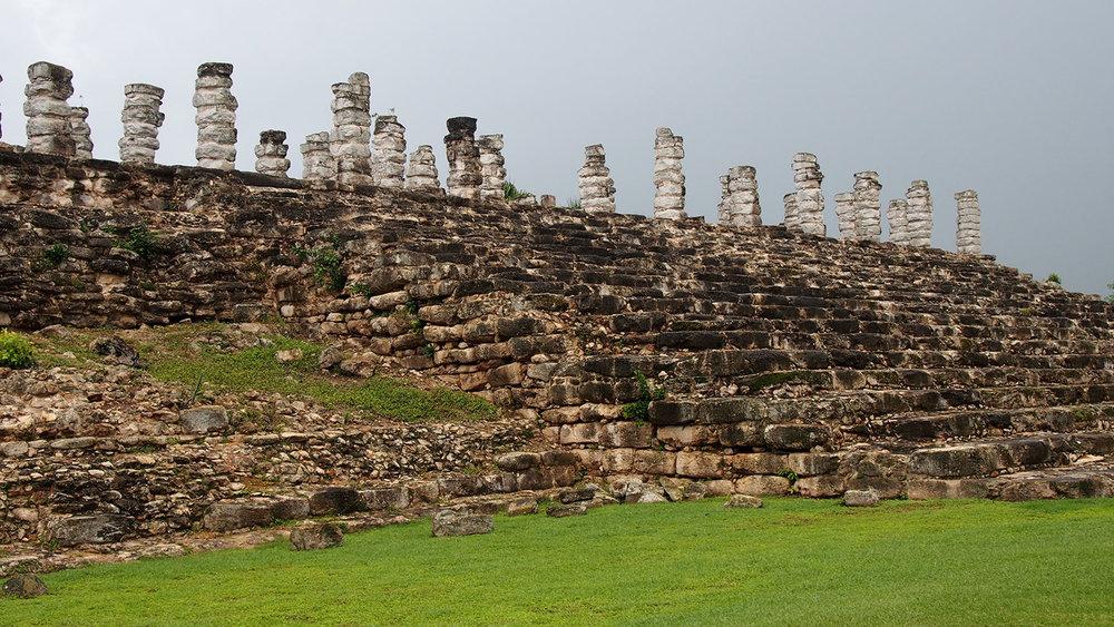 Hammocks_and_Ruins_Mayan_Mythology_What_to_Do_Mexico_Maya_Ake_18.jpg