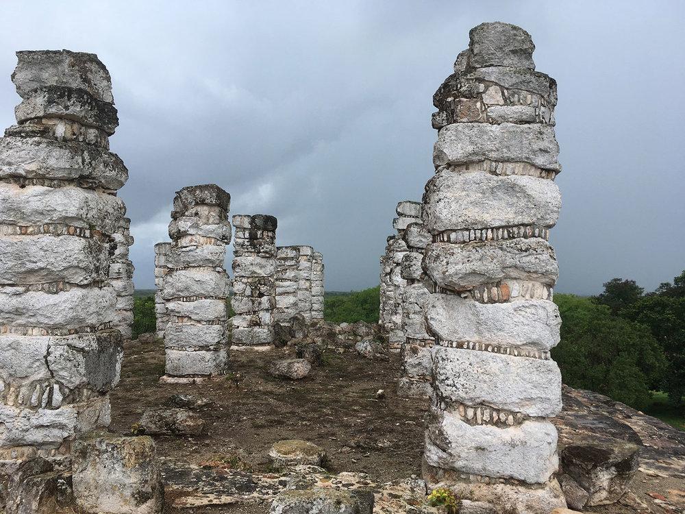 Hammocks_and_Ruins_Mayan_Mythology_What_to_Do_Mexico_Maya_Ake_16.jpg