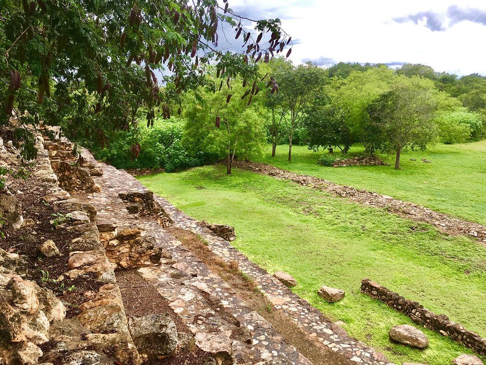 Hammocks_and_Ruins_Mayan_Mythology_What_to_Do_Mexico_Maya_Ake_35.jpg