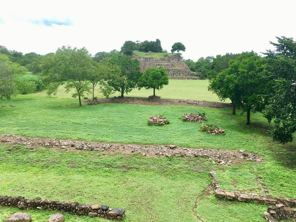 Hammocks_and_Ruins_Mayan_Mythology_What_to_Do_Mexico_Maya_Ake_36.jpg