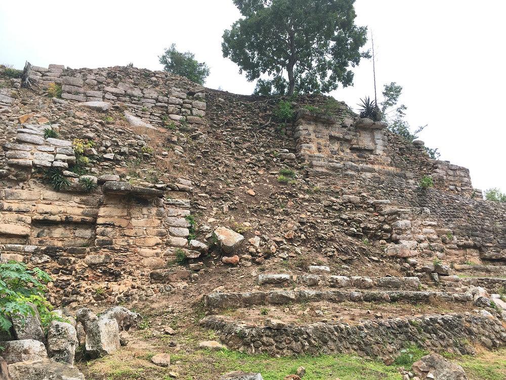 Hammocks_and_Ruins_Mayan_Mythology_What_to_Do_Mexico_Maya_Ake_13.jpg