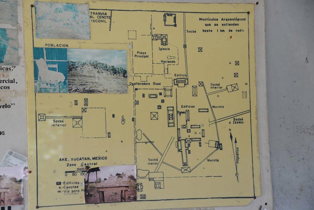 Hammocks_and_Ruins_Mayan_Mythology_What_to_Do_Mexico_Maya_Ake_3.jpg