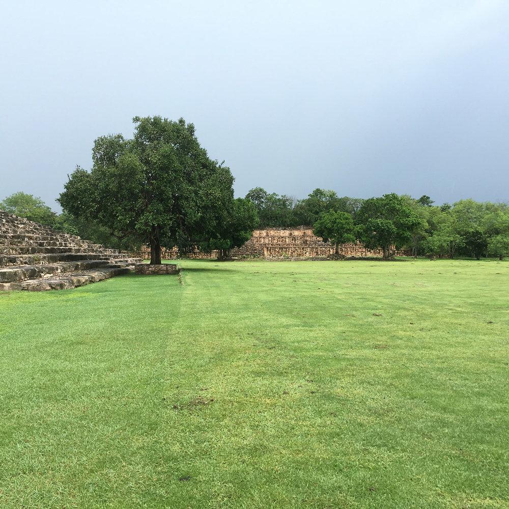 Hammocks_and_Ruins_Mayan_Mythology_What_to_Do_Mexico_Maya_Ake_55.jpg