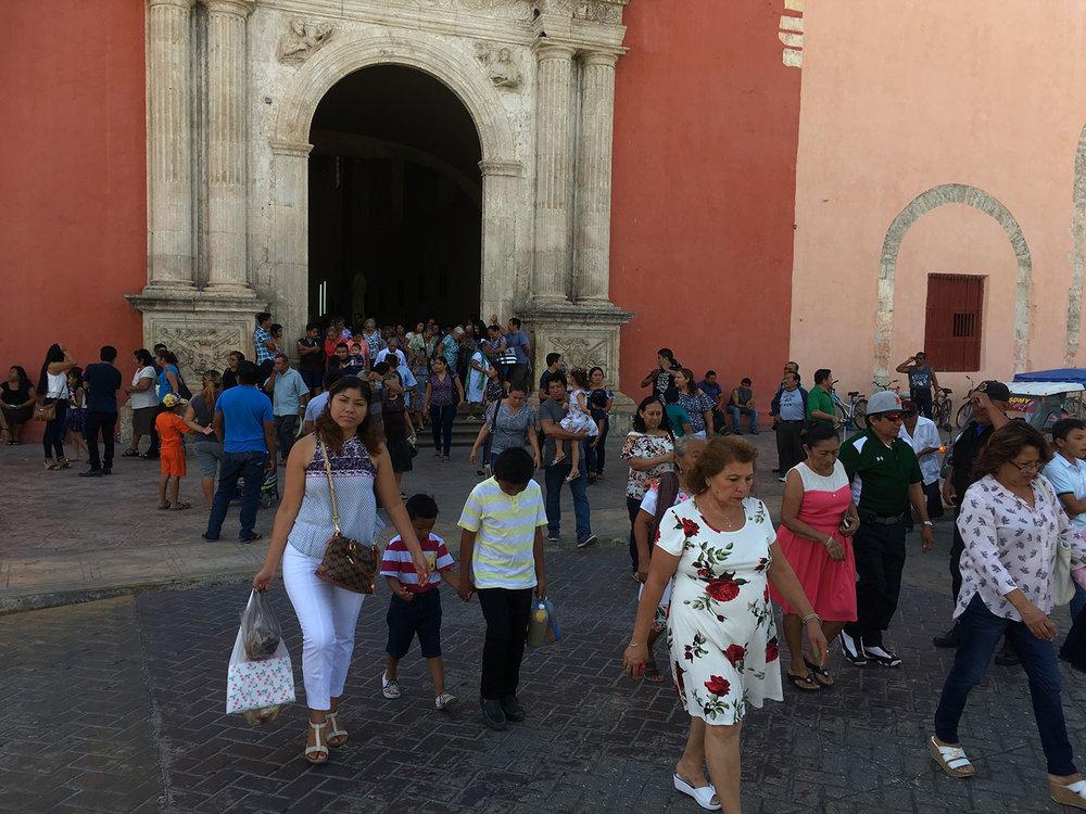 Hammocks_and_Ruins_Mayan_Mythology_What_to_Do_Mexico_Maya_Motul_31.jpg