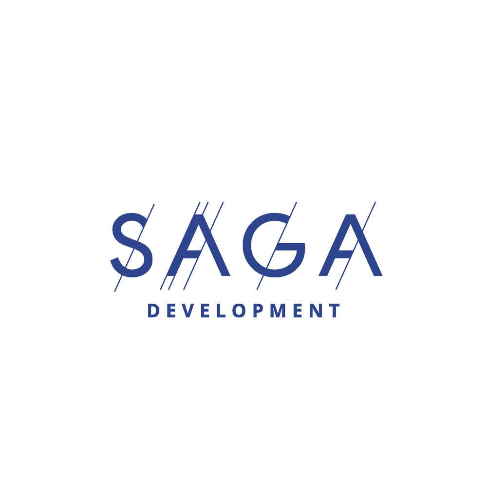 http://saga-development.com.ua/