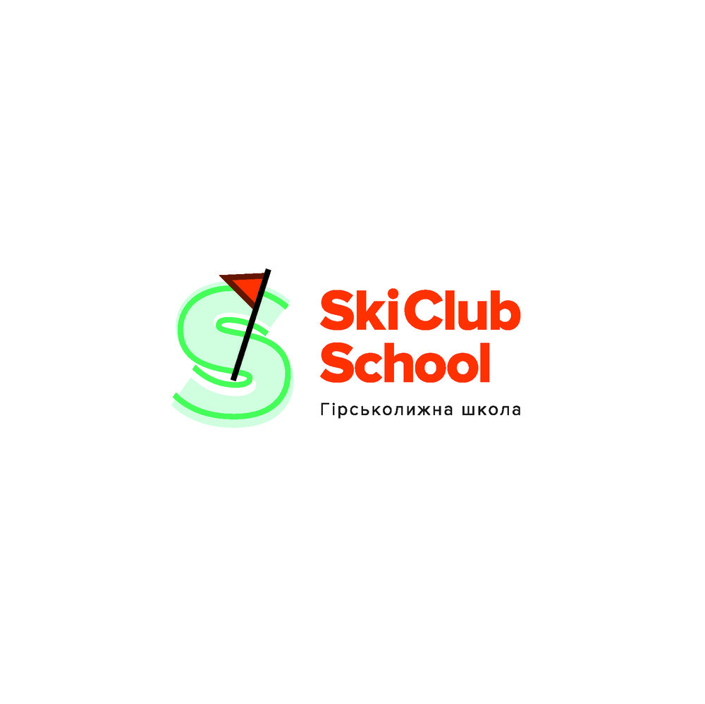 http://skiclubschool.com.ua/