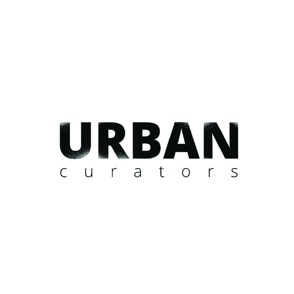 http://urbancurators.com.ua/